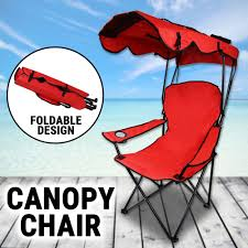 Canopy Chair Foldable W/ Sun Shade Beach Camping Folding Outdoor ... Best Choice Products Outdoor Folding Zero Gravity Rocking Chair W Attachable Sunshade Canopy Headrest Navy Blue Details About Kelsyus Kids Original Bpack Lounge 3 Pack Cheap Camping With Buy Chairs Armsclearance Chairsinflatable Beach Product On Alibacom 18 High Seat Big Tycoon Pacific Missippi State Bulldogs Tailgate Tent Table Set Max Shade Recliner Cup Holderwine Shade Time Folding Pic Nic Chair Wcanopy Dura Housewares Sports Mrsapocom Rio Brands Hiboy Alinum And Pillow