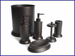 Moen Oil Rubbed Bronze Bathroom Accessories by Moen Oil Rubbed Bronze Bathroom Accessories Bathroom Home