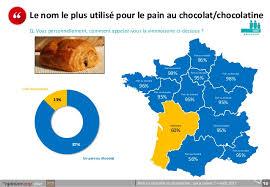 Pain Au Chocolat Une Chocolatine 10