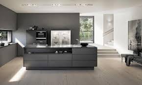 wohnküche ideen zum einrichten gestalten schöner wohnen