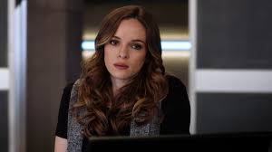 Caitlin Snow   Arrowverse Wiki   FANDOM Powered By Wikia 9 Movie And Tv Clowns That Scared The Hell Out Of Us Syfy Wire Where Are They Now The Cast Of Knight Rider Screenrant Benjamin Cotte Actor Model Shirtless Boys Pinterest Denis Leary Wikipedia Actors Actrses Lone Girl In A Crowd Page 3 Fullcatascatfsethfreemandf Trydersmithorg End Days Netflix Andy Serkis Cinemablographer Shannon Chills As Iceman Reentering Twin Peaks A Catchup Guide To Its Cast Characters Game Thrones Actor Neil Fingleton Dies
