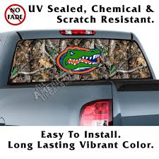 Florida Gators Oak Tree Camo Back Window Graphic Vehicle Decals And Lettering Buy Car For Bad Get Free Shipping On Aliexpresscom Changes Pickup Truck Rear Window Graphics Perforated Window Graphics Your Truck Rpm Window Graphics Stickers Vinyl Lettering Pensacola Store Chevy Diamond Plate Gatorprints Free Masons Graphic Tint Decal Sticker Suv Etsy Best In Calgary Trucks Cars Installation Youtube Car Wraps Vinyl Wrap Syracuse Ny Custom Tailgate