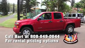 Lanai Car Rentals - ABB Executive Rental - YouTube Maui Ultima 2 Berth Campervan New Zealand Youtube Flat Bed Surf Rents Trucks Frontend Disposal Service Penske Truck Rental Coupon Codes 2018 Kroger Coupons Dallas Tx Kayak Rentals Stock Photos Images Alamy Use Our Easy Booking Form To Plan Your Next Trip Trust Us For The Best Car Rental Available Ohana Rent A Home Facebook Gold_vw_westfalia_meagen Cruisin Rentacar Mindful Journey In Pursuits With Enterprise 379 Peterbiltalex Gomes Trucking Hawaii Heavy Kiteboarding Rentals And Lessons At Second Wind Maui