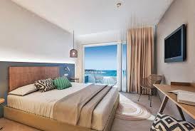 allsun hotel marena hotel playa de palma 1 2 fly at