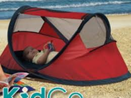 kidco baby tent bed baby care