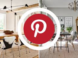 Whats Hot On Pinterest Black Lighting Accents Are Back