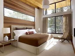 658 Best Bedroom Designs And Decorations Ideas Images On Pinterest