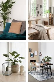 wohnzimmer dekoration wohntextilien vasen und mehr