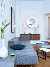 skandinavische designermöbel im bild kaufen 12304801