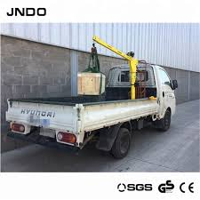 Manufacturer Mobile Electric Motor Pickup Truck Crane 12v/24v ... 12 Ton Truck Bed Cargo Unloader Pickup Truck Car Crane Hydrauliska Industri Ab Pickup Png Homemade Crane Youtube Ovhauler Hydraulic Ladder Rack System For All Amazoncom Apex Hitchmount 1000 Lb Jib Capacity Venturo Ce6k Cranes Edmton Western Body Hitch Mount Pick Up Princess Auto Stock Photos Images China Sq12sk3q Mounted Pictures With Hand Winch 1000lb Yoder Tools