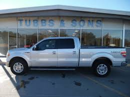 George Tubbs & Sons Ford Sales Inc | Vehicles For Sale In Colby, KS ... 1994 Ford F150 4x4 Short Bed Youtube Tonneau Covers Hard Painted By Undcover 65 Oxford Generic Body Side Molding Trim 0408 Reg Cab Lock Trifold Solid Cover For 092018 Ford 55 George Tubbs Sons Sales Inc Vehicles For Sale In Colby Ks 1952 F1 Flathead V8 Shortbed Pickup Truck Like 1948 1949 1950 2009 F250 Super Duty Get Shorty New 2018 Raptor Delaware County Pa 18338 1979 F100
