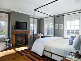 100 New Design Home Decoration Decorating Ideas For A Welcoming Guest Room Architectural Digest