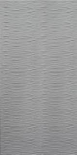 4x8 Ceiling Light Panels by Mojave Sample Ati Decorative Laminates