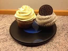 Girlfriends Coffee Break Cupcakes