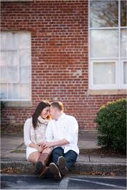 Carrollton Georgia Engagement   Laura Barnes Photo   West Georgia ... 4095 E Highway 166 For Sale Carrollton Ga Trulia Marchapril 2014 By Timesgeorgian Issuu Barnes Store By Mixed Media Online Wixcom Dr Colorful Southern Wedding Inspiration At The Inn Oak Lawn Farms 38 Special Charity Cruisein To Hlight Southwires Community Hotel Courtyard Marriott Bookingcom Laura Photo Google Maternity Kourtney Kirk Georgia Commercial Real Estate For Lease Or In Gallery Row Coffee Adamson Square West Venues Tallapoosa Waco