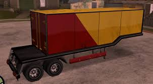 Nyolc8's Low Poly Paradise - Los Santos Roleplay Trucks On Sherman Hill I80 Wyoming Pt 2 Dump For Sale In El Paso Tx And Ford F700 Truck Or Manual Scs Softwares Blog Software Is At Midamerica Trucking Show Trux Poly Half Fenders Pair Black Item Tfenh39 Northern Heavy Duty Southwest Rigging Equipment Crazy Bandit Finish Leads To Rude Win Florence Christmas Customer Image Gallery Robmar Plastics Inc Spanish Paintjobs Pack Side View Of Crane Truck Vector Illustration Stock Art Nyolc8s Low Paradise Los Santos Roleplay
