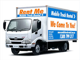 Truck Rental Denver Hal Moving Co Uhaul – Midnightsuns.info Moving Truck Rental Tavares Fl At Out O Space Storage Rentals U Haul Uhaul Caney Creek Self Nj To Fl Budget Uhaul Truck Rental Coupons Codes 2018 Staples Coupon 73144 Uhauls 15 Moving Trucks Are Perfect For 2 Bedroom Moves Loading Discount Code 2014 Ltt Near Me Gun Dog Supply Kokomo Circa May 2017 Location Accident Attorney Injury Lawsuit Nyc Best Image Kusaboshicom And Reservations Asheville Nc Youtube