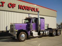 Midwest Peterbilt Mack Trucks Midwest Peterbilt 2018 Chrysler Pacifica Leasing In City Ok David Stanley Velocity Truck Centers Dealerships California Arizona Nevada Oklahoma Weather Living Life One Picture At A Times Blog Dodge Dealer Used Car Fowler Bob Howard Buick Gmc Dealership Bombing Wikipedia North American And Trailer Tractor Trailers Parts Service New For Sale Del Grande Group