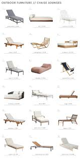 130+ Of Our Favorite Patio & Outdoor Furniture Picks To Get ... Casual Ding Chair With Cushion In Beige Mathis Brothers Wooden Frame With Armrests Burgundy Cushions And Ravelo Outdoor Lounge 130 Of Our Favorite Patio Fniture Picks To Get Shop At Cabanacoast Ames Arm By Nate Berkus Jeremiah Brent 10 Best Armchairs The Ipdent Easy Squeeze Armchair Thatch House Fabric Diy Lawn Chairs Benches Family Hdyman Klaussner Comfy 36330 Ls Stationary Loveseat Living Room Accent Lazboy Laurel Rolled Chairandahalf Conlins