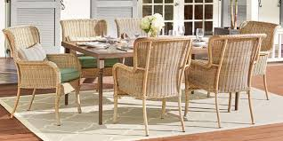 Best Outdoor Patio Furniture by 11 Best Patio Dining Sets For 2017 Outdoor Patio Furniture