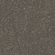 the blend of style and our black sparkle floor