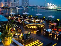 Lantern Rooftop Bar Singapore Fullerton Hotel Marina Bay 3 Rooftop Bars In Singapore For After Work Drinks Lifestyleasia Rooftop Bar Affordable Aurora Roofing Contractors Five Offering A Spectacular View Of Singapores Cbd Hotel Singapore Naumi Roof Loof Interior Lrooftopbarsingapore 10 Bars Foodpanda Magazine Marina Bay Nightlife What To Do And Where Go At Night 1altitude City Centre Best Nomads Sands The Guide
