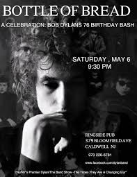 Bob Dylan - Expecting Rain - Archives 2017 Listen To Miley Cyruss Final Gorgeous Backyard Sessions 31 Best Cyrus Images On Pinterest Cyrus Girl Frontier Backyard Sessions 001 Amazoncom Music Home Facebook And Her Dead Petz 2015 Full Album Star Poster 4760 Online On Sale At Wall Art Blography Bob Dylan Expecting Rain Archives 2017 Week Without You Audio Youtube 21 Songs Performances Thatll Make A Fan
