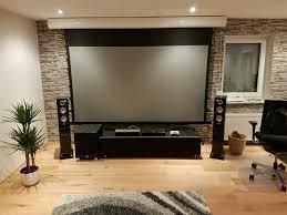 raumakustik verbessern im wohnraumkino akustik hifi forum