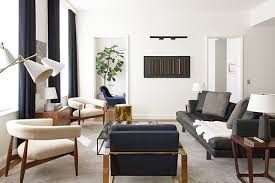 104 Interior Design Modern Style Contemporary Vs Everything To Know Decor Aid