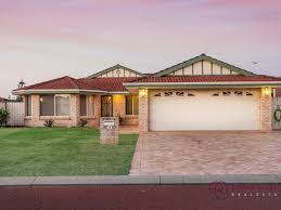 5 Bedroom Homes For Sale by 5 Bedroom Houses For Sale In Perth Wa Realestateview
