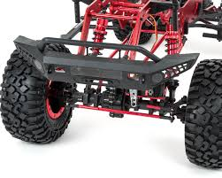 Redcat Clawback 1/5 4WD Electric Rock Crawler (Red) [RERCLAWBACK ... Rc Rock Crawler Car 24g 4ch 4wd My Perfect Needs Two Jeep Cherokee Xj 4x4 Trucks Axial Scx10 Honcho Truck With 4 Wheel Steering 110 Scale Komodo Rtr 19 W24ghz Radio By Gmade Rock Crawler Monster Truck 110th 24ghz Digital Proportion Toykart Remote Controlled Monster Four Wheel Control Climbing Nitro Rc Buy How To Get Into Hobby Driving Crawlers Tested Hsp 1302ws18099 Silver At Warehouse 18 T2 4x4 1 Virhuck 132 2wd Mini For Kids 24ghz Offroad 110th Gmc Top Kick Dually 22