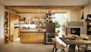 küchen breitschopf küchen