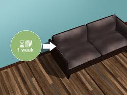Buffing Hardwood Floors To Remove Scratches by How To Restore Hardwood Floors With Pictures Wikihow