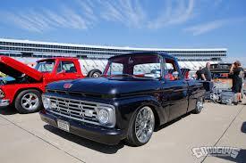 Texas Trucks From Goodguys Lone Star Nationals | Goodguys