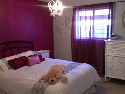 Download 18 Year Old Girl Bedroom