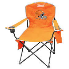 Jarden Consumer Solutions Rawlings NFL Tailgate Folding Chair   Wayfair Folding Quad Chair Nfl Seattle Seahawks Halftime By Wooden High Tuckr Box Decors Stylish Jarden Consumer Solutions Rawlings Nfl Tailgate Wayfair The Best Stadium Seats Reviewed Sports Fans 2018 North Pak King Big 5 Sporting Goods Heavy Duty Review Chairs Advantage Series Triple Braced And Double Hinged Fabric Upholstered Amazoncom Seat Beach Lweight Alium Frame Beachcrest Home Josephine Director Reviews Tranquility Pnic Time Family Of Brands