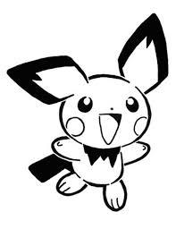 Easy Pokemon Pumpkin Carving Patterns by Pokemon Halloween Pumpkin Carving Stencils 17 Best Ideas About