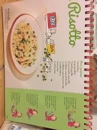 livre de cuisine enfant 100 excellent le livre de cuisine pour enfants pmgirl