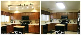 galley kitchen track lighting ideas pictures layouts design small