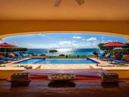 Top Isla Mujeres Villa Rentals On HomeAway & VRBO, For The ...