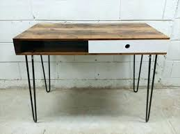wood desk legs – countrycodes