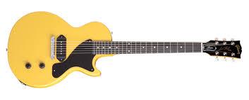 Gibson Gibson Les Paul Jr