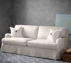 sofa mart springfield il sofa ideas