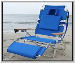 Tommy Bahama Deluxe Beach Chair With Footrest by 100 Tommy Bahama Beach Chairs Bjs Tommy Bahama Deluxe 7