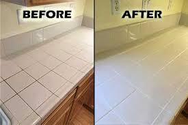 wood floor cleaning sealing