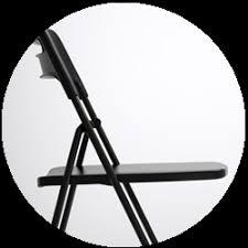 chaise pas cher ikea chaise design chaises de salle à manger pas cher ikea