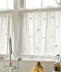 Dotted Swiss Curtains White by 10 Dotted Swiss Curtain Panels Vintage Dotted Swiss