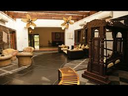 100 Interior Of Houses In India Mansions Of The Rich Forbes Dia Page 1