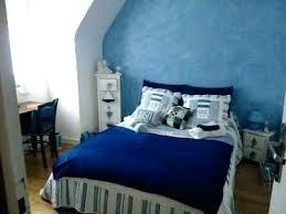 chambre a louer toulouse particulier chambre particulier louer une chambre chez un particulier