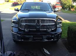 Westin Light Bar (37-02585) - Page 5 - DODGE RAM FORUM - Ram Forums ...